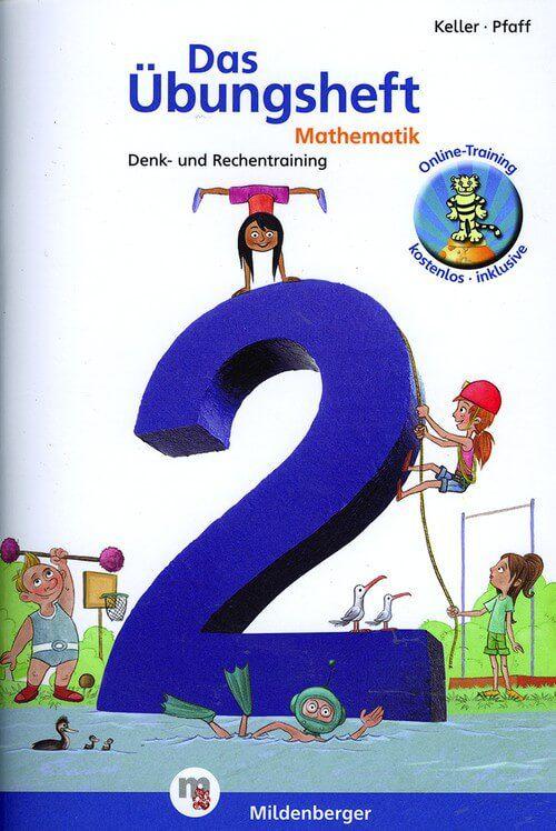 Erfreut Jahr 2 Mathematikblätter Bilder - Mathematik & Geometrie ...