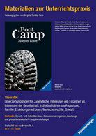 Boot Camp (Handreichung)