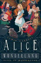 Alice im Wunderland/Alice in Wonderland