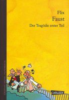 Faust - Graphic Novel