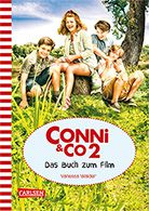 Conni & Co. 2 - Rettet die Kanincheninsel!