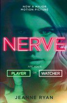 Nerve - Are you a Player or Watcher?