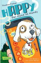 hAPPy - Der Hund im Handy