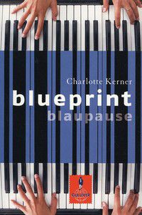 Blueprint - Blaupause