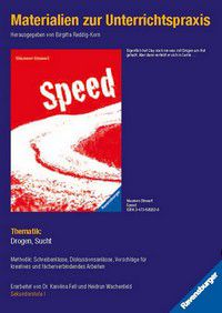 Speed (Handreichung)