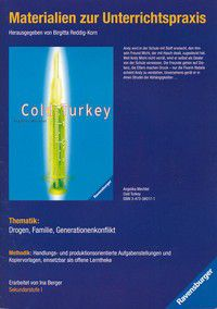 Cold Turkey (Handreichung)