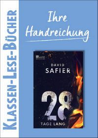 28 Tage lang (Handreichung)