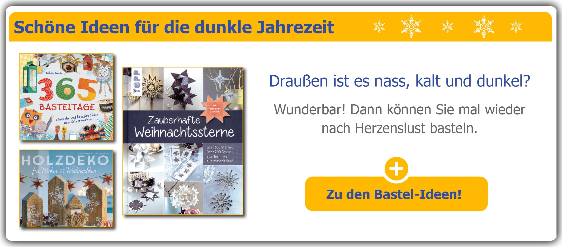 Reduzierte Kinder- und Jugendbücher aus dem Leseland des Verlags an ...